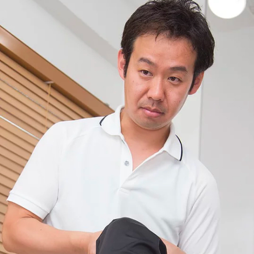 kunisawa-avatar