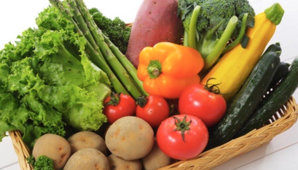 野菜 画像