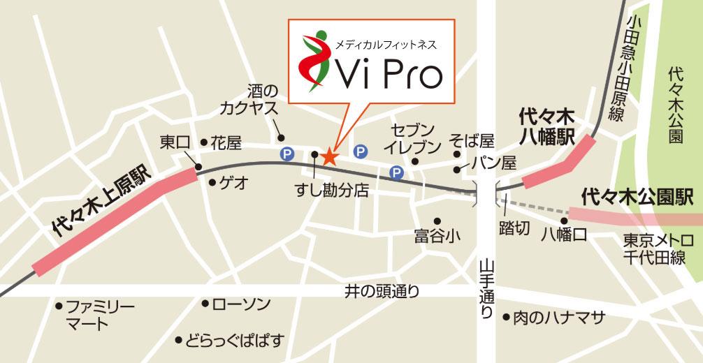 map-yoko